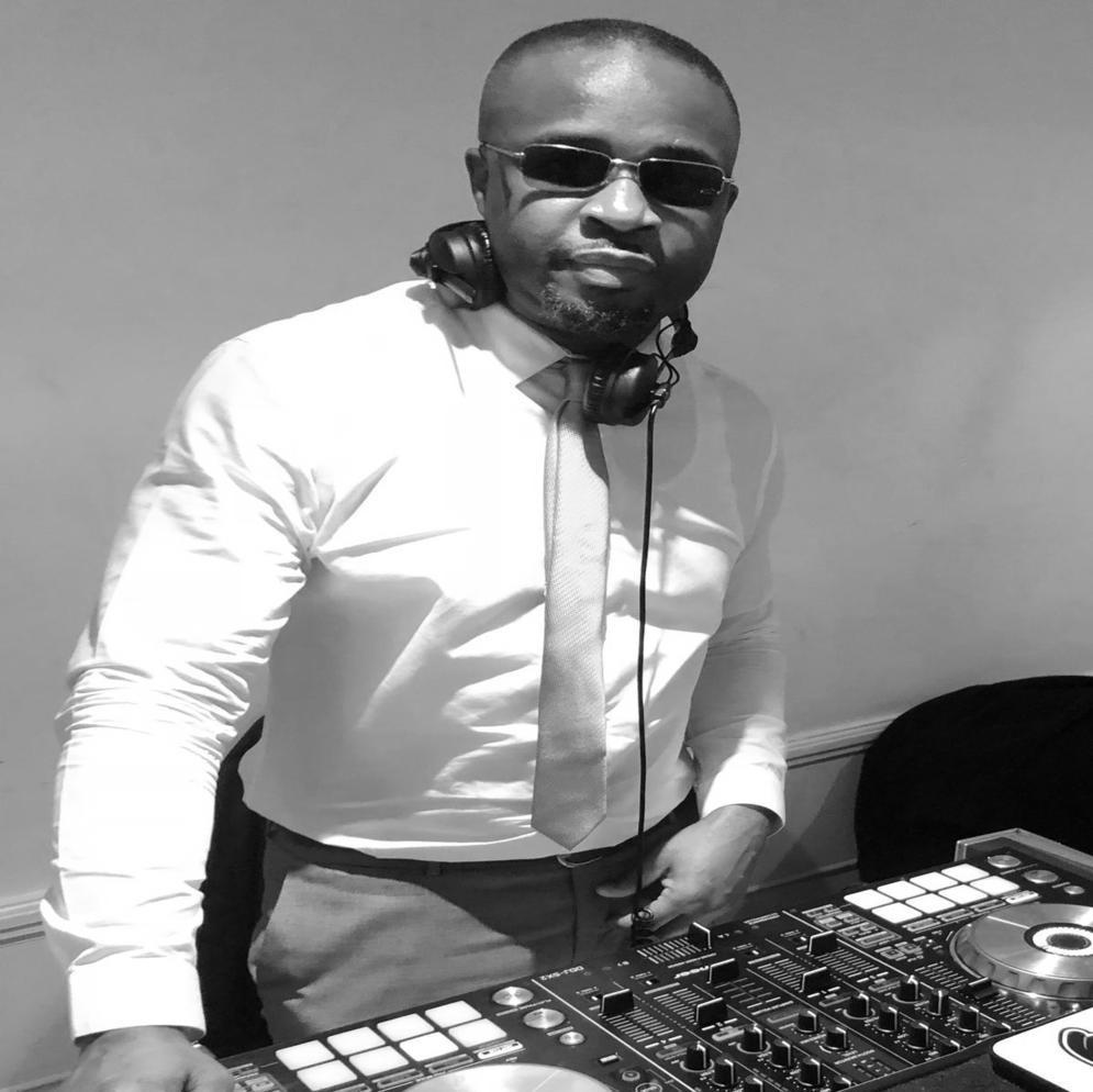 DJ Salaam-FSC